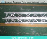 Truss Aluminum Stage Lighting Performance Background Spigot Truss