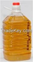 corn oil refine palm oil
