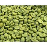 arabica coffee beans , beans products, black beans, butter beans, chickpeas,cocoa beans,fresh beans, kidney beans, lentils,  lima beans, mung beans, peas, preserved beans, robusta coffee beans, soybeans, vanilla beans, vigna beans,