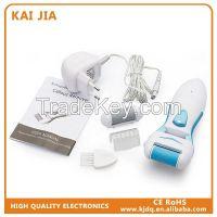 Electric callus remover/skin remover/foot dead skin remover
