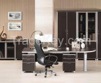 Office Furniture (Agora Series)