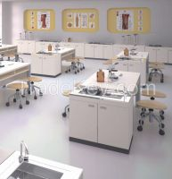 Modern Design Laboratory Furniture