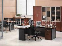 Office Furniture Sets (Premium Series)