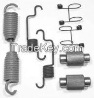 brake shoe repair kit E-10244