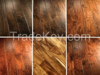 Superior Quality Hardwood Flooring Budget Shopping for teak solid flooring