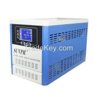 1000W Solar Inverter with Controller System(UPS Function)