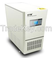 3000W Solar Inverter with Controller(UPS Function)