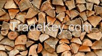 WOOD CHIPS, FIRE WOOD, WOOD PELLETS