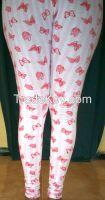 Women's Leggings Pant