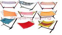 Hammock, hammock chair