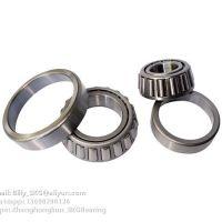 SKG 30204 Taper Roller Bearing Cheap 7204E