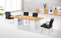 office conference table antique, boardroom meeting table(CF-M10101)