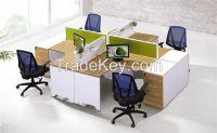 ChuangFan office ergonomic workstation (CF-P10302)