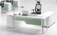 modern executive desk(OW-CDD0220)