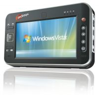 Adapt UMPC MX1200