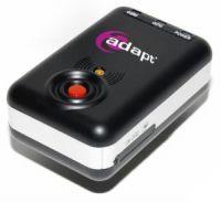 Adapt GPS Tracker