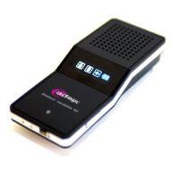 Adapt Bluetooth Handsfree Speaker