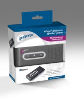 Bluetooth Handfree Speaker