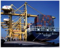 sea freight air freight