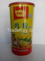 Original Pure Seasoning Powder
