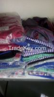 Multi Branded Surplus Shirts