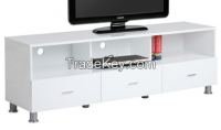 HIGH GLOSS PU TV STAND