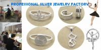 SILVER JEWELRY FACTORY DIRECTLY,925 SILVER JEWELRY SET,RINGS,EARRINGS,UPDATE NEW DESIGNS MONTHLY