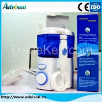 High quanlity electric family oralcare dental water jet C900
