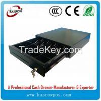 KR-350 Heavy Duty Cash Drawer