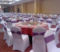 spandex wedding spandex chair cover and stretch banquet chair cover