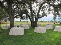 60x102 rectangular 100%polyester wedding tablecloth