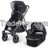 Uppa Baby VISTA 2015 Stroller