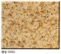 granite,marble,tile,slab,mosaic,step,railing,paving,curbstone,parking