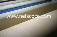 Netscoco  Commercial Using 95% Shade Cloth Car Parking Shade Cloth Swimming Pool Shade