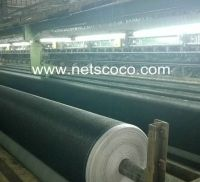Netscoco Agriculture Shade Net Hdpe shade net, hdpe Shade nettingPE Sun Shade Cloth  Shade Cloth Shade Fabric