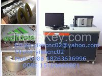 YIKE-6L-C CNC Channel Letter Bending Machine