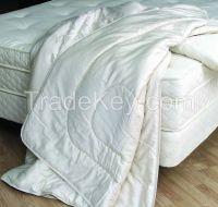 Washable Wool Duvet