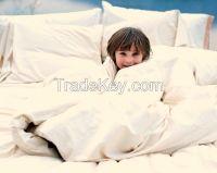 Wool Comforter, Wool Duvet