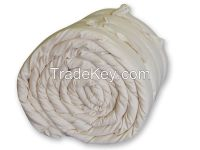 100% pure natual wool duvet, wool comorter