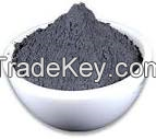 Tungstene Metal Powder