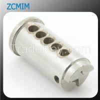Powder Metal Sintered Parts for Smart Lock/ Lockset
