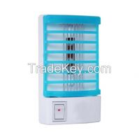 Mosquito Killer with LED