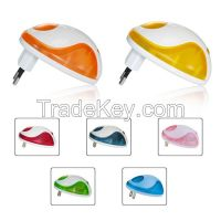 Mouse LED Night Light