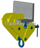 Specialised Clamps