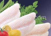 pangasius Fish
