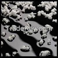 Polymer modified Bitumen Class 1 & 2 (PMB)