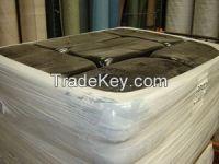 Oxidized Bitumen 95/25