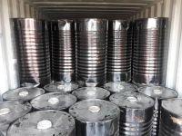 Penetration Grade bitumen 85/100