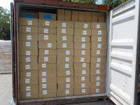 Oxidized Bitumen 115/15 (20KG Carton Box)