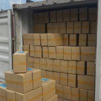 Blown Asphalt 115/15 (25KG Carton Box)